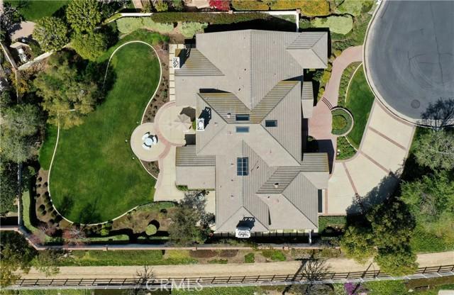 Photo of 1582 White Alder Circle, Orange, CA 92869
