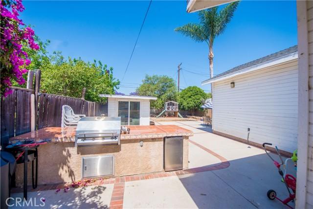 28. 1006 S Belle Avenue Corona, CA 92882