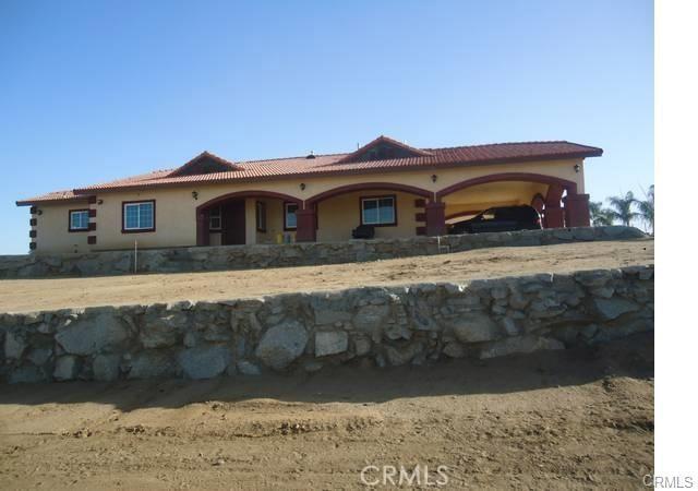 22683 Cajalco Road, Perris, CA 92570