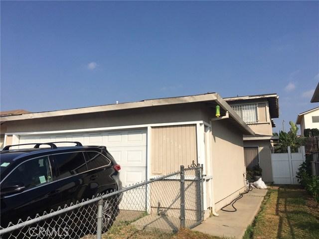 Photo of 17514 Wellfleet Avenue, Carson, CA 90746