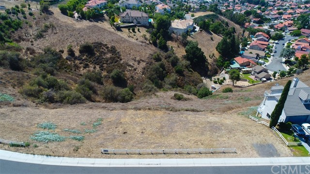 1729 Derringer Lane, Diamond Bar, CA 91765