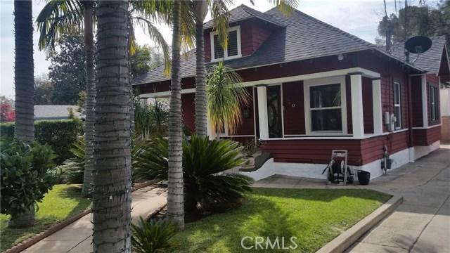 520 Highland St, Pasadena, CA 91104 Photo 0