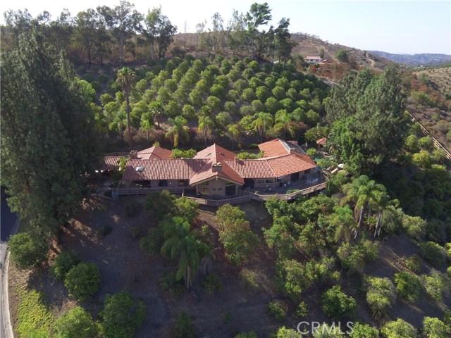 44130 De Luz Rd, Temecula, CA 92590 Photo 4