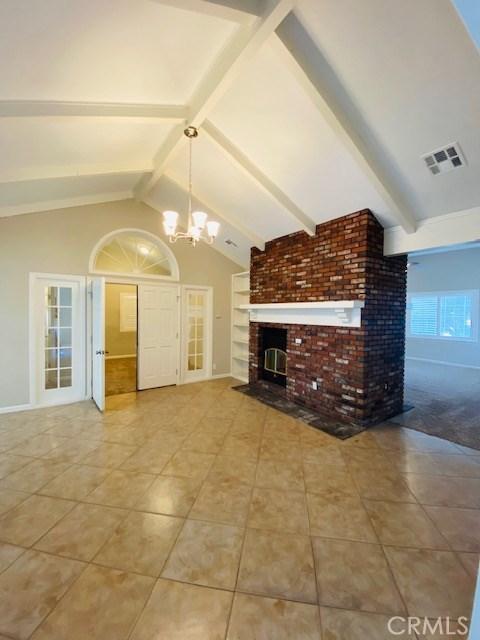 31904 Cedarcroft Rd, Acton, CA 93510 Photo 3
