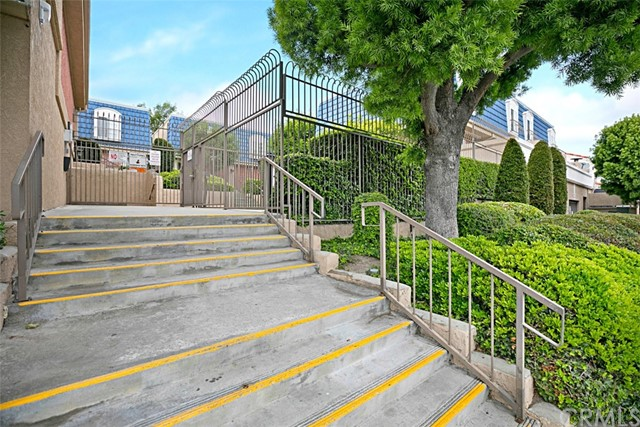 4. 12659 8th Street Garden Grove, CA 92840