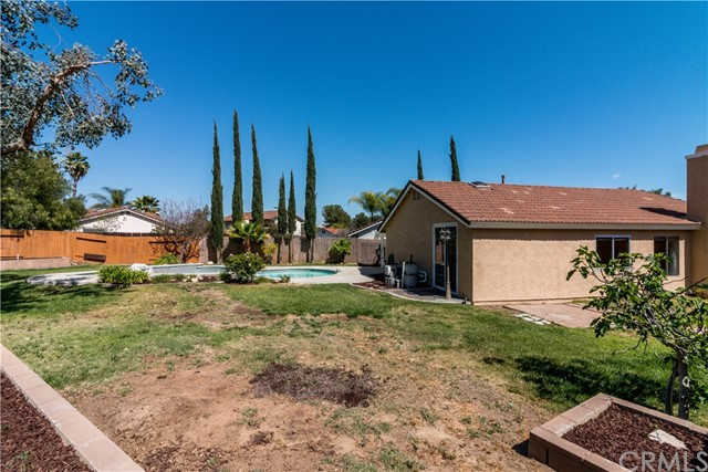 39291 Oak Cliff Dr, Temecula, CA 92591 Photo 28