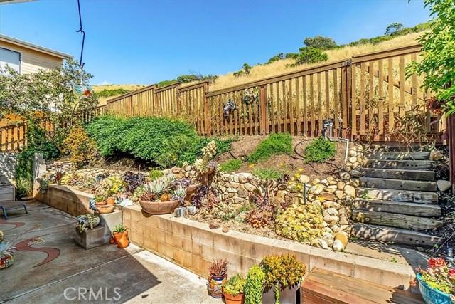 308 Hacienda Dr, Cayucos, CA 93430 Photo 20