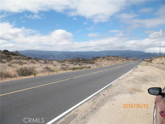 0 Sate Highway 371, Aguanga, CA 92536