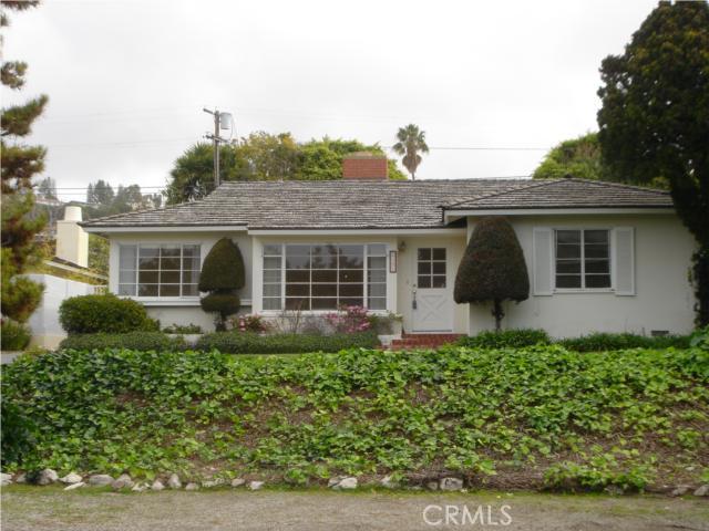 2608 VIA RIVERA, Palos Verdes Estates, California 90274, 3 Bedrooms Bedrooms, ,1 BathroomBathrooms,For Rent,VIA RIVERA,V08024223