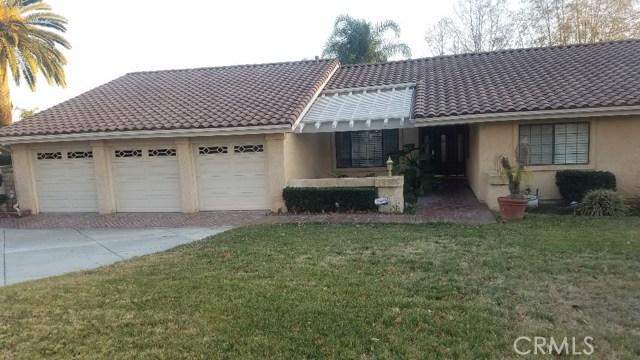 9335 Apricot Avenue, Rancho Cucamonga, CA 91701