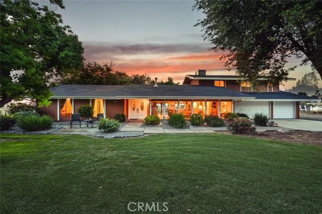 13016 Dipper Lane, Fresno, CA 93619