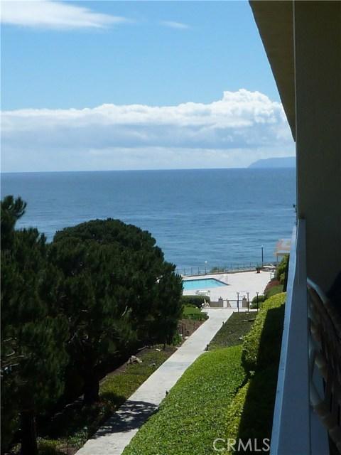 Photo of 32724 Coastsite Drive #307 (G), Rancho Palos Verdes, CA 90275