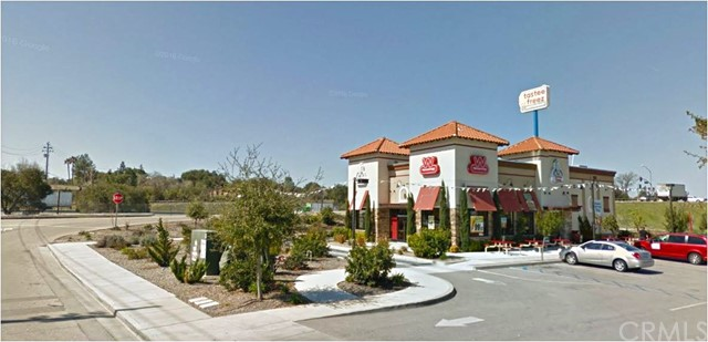 8950 Montecito Avenue, Atascadero, CA 93422