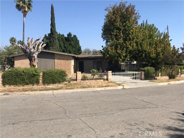 1894 W Virginia Street, San Bernardino, CA 92411