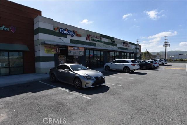 4141 S Nogales Street B102, West Covina, CA 91792