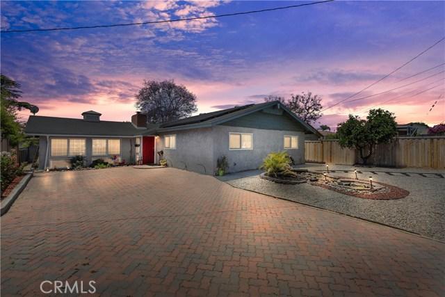8057 Haven Drive, Lemon Grove, CA 91945