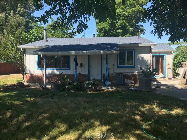 11119 HIGHWAY 99 WEST, Red Bluff, CA 96080