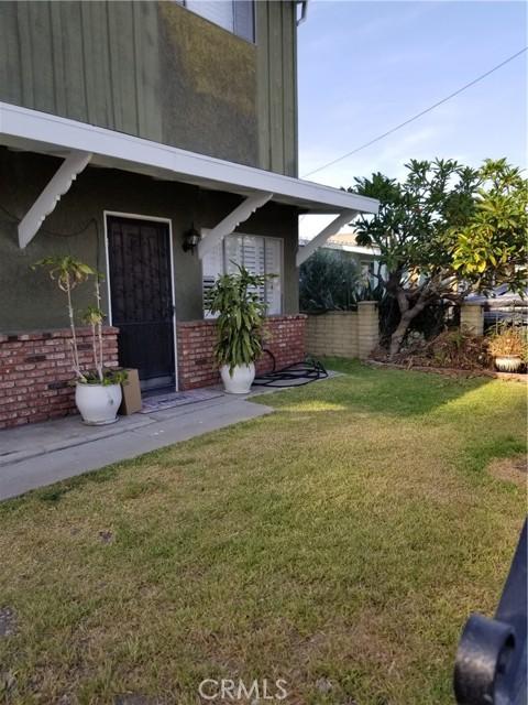 8151 Whitaker St, Buena Park, CA 90621 Photo
