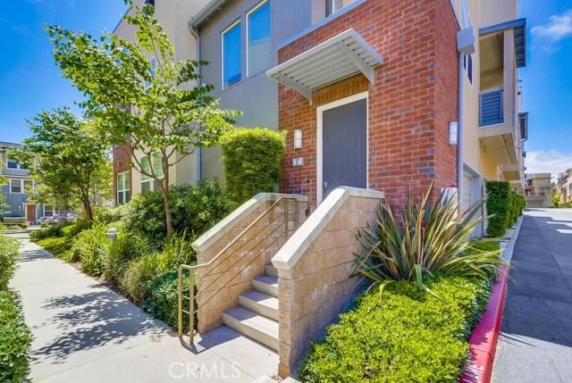 17 Beacon Way, Aliso Viejo, CA 92656