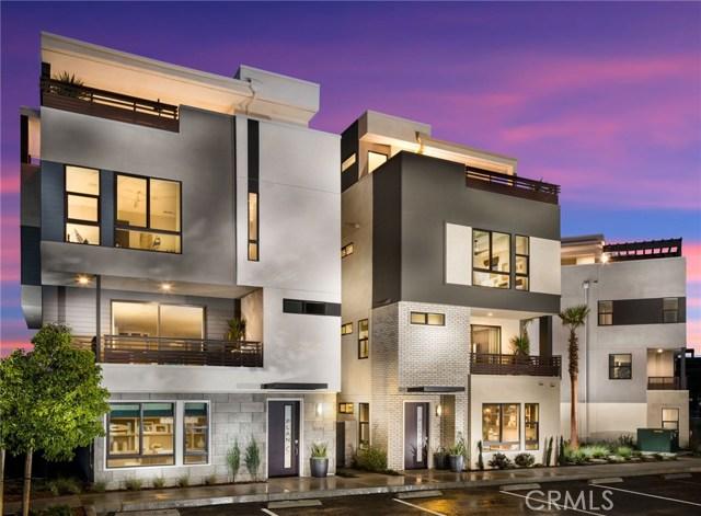 1642 Pomona, Costa Mesa, CA 92627