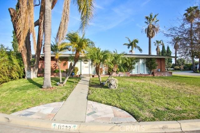 11222 Caroleen Lane, Garden Grove, CA 92841