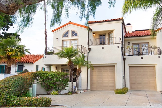 24423 Santa Clara Avenue, Dana Point, CA 92629