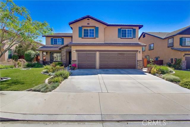 34777 Miller Place, Beaumont, CA 92223