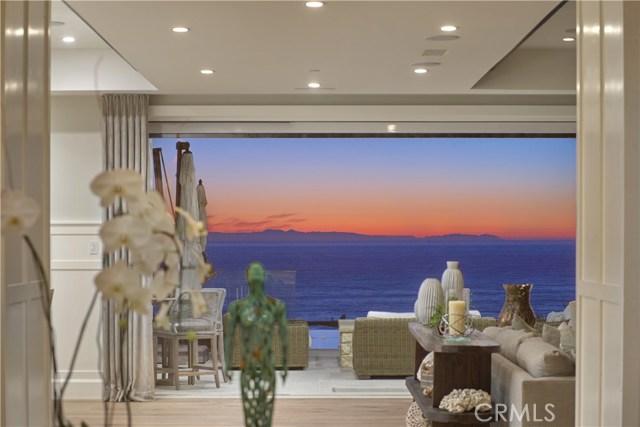 Photo of 25 Beach View Avenue, Dana Point, CA 92629