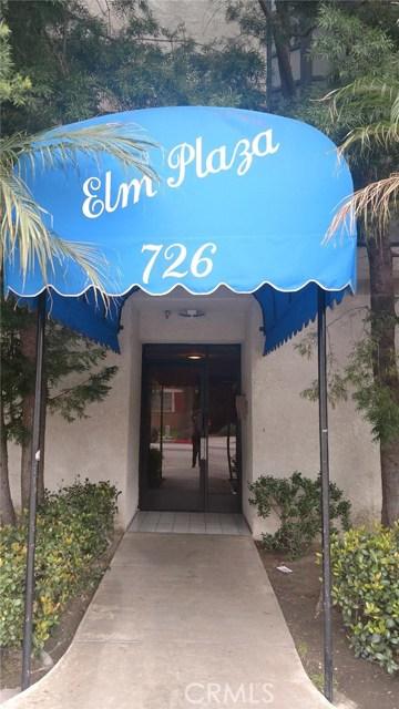 726 Elm Avenue 305, Long Beach, CA 90813