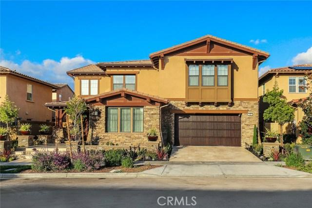 123 Calderon, Irvine, CA 92618
