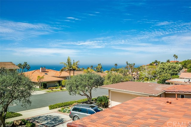 24. 7249 Berry Hill Drive Rancho Palos Verdes, CA 90275
