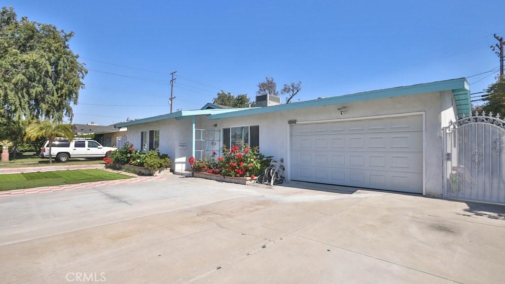10942     Woodbury Road, Garden Grove CA 92843