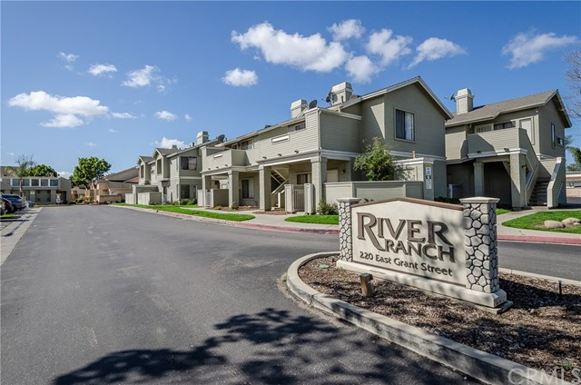 1873 River Ranch Drive, Santa Maria, CA 93454