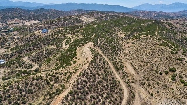 0 Summit Valley, Hesperia, CA 92340