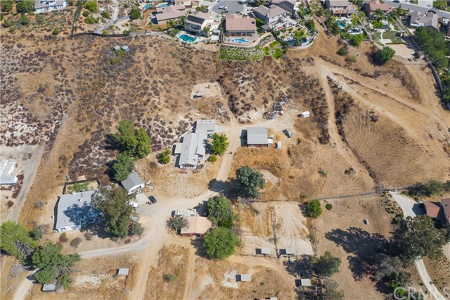 23700 Adams Avenue, Murrieta, CA 92562