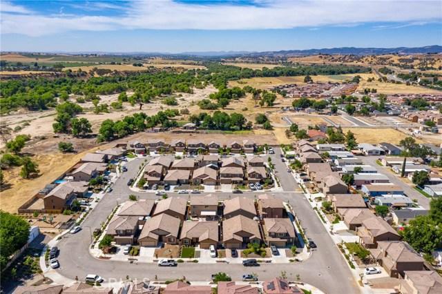 825 Avenida Vista, San Miguel, CA 93451 Photo 23