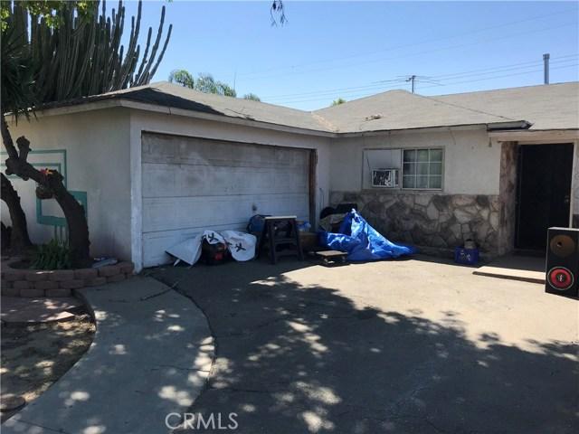 13658 Prichard Street, La Puente, CA 91746
