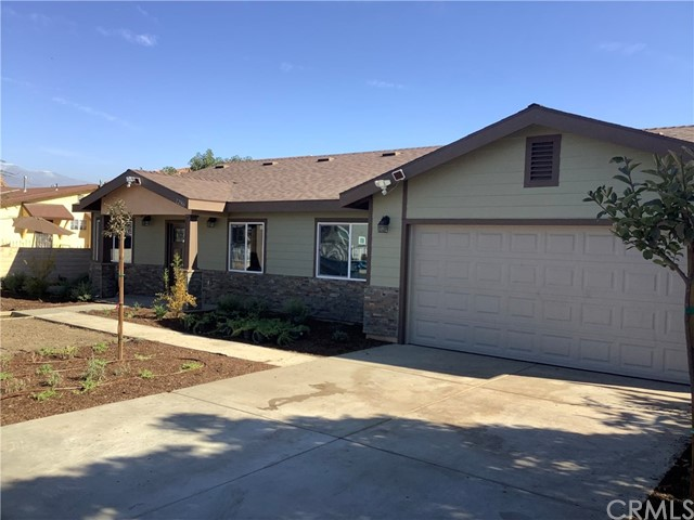 1286 Buena Vista Avenue, Pomona, CA 91766