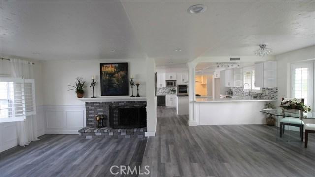 729 E Emerson Avenue, Orange, CA 92865