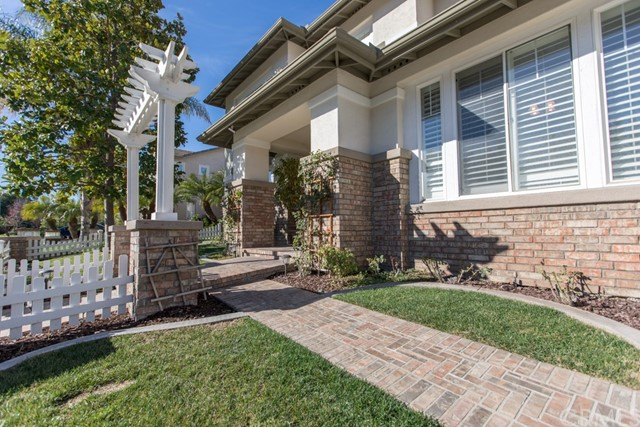 2809 Loganberry Court, Fullerton, CA 92835