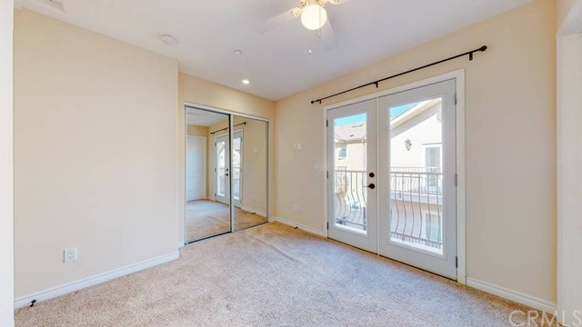 26003 Marjan Pl, Harbor City, CA 90710 Photo 18