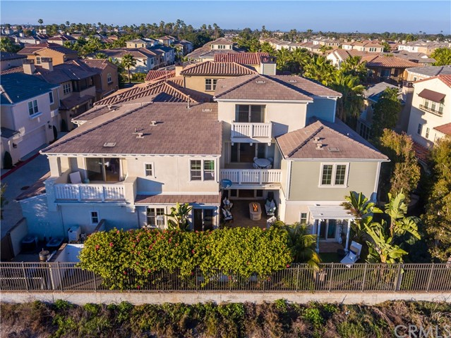8250 Noelle Drive, Huntington Beach, CA 92646