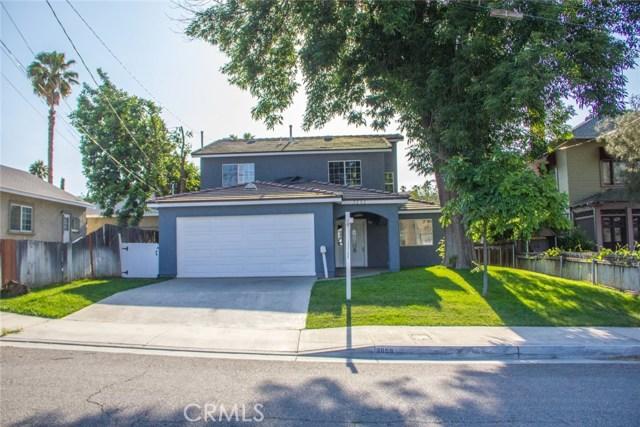 3858 Ridge Road, Riverside, CA 92501