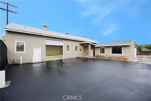 791 Vernon Alpine Drive, Upland, CA 91786