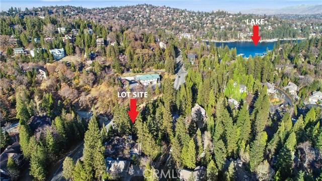 27454 Meadow Bay Dr, Lake Arrowhead, CA, 92352