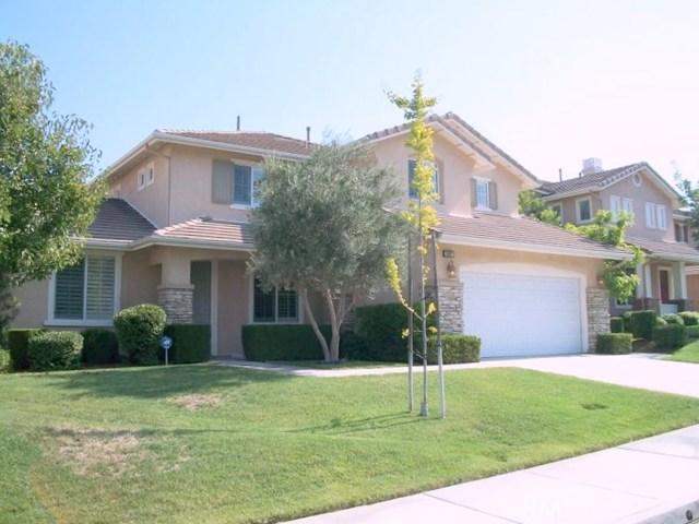 16697 Carob Avenue, Chino Hills, CA 91709