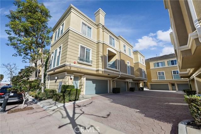 3411 S Main Street A, Santa Ana, CA 92707