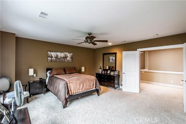 2827 Elmwood Street, Carlsbad, CA 92008 Photo 16