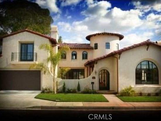 2201 Commonwealth Avenue, San Diego, CA 92104