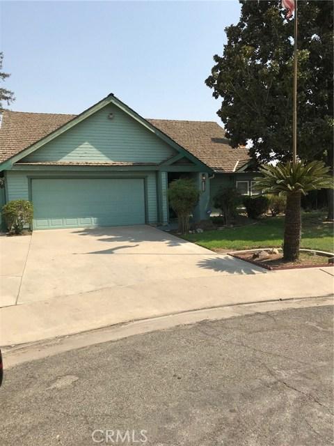 2330 S Hall St, Visalia, CA 93277 Photo 4